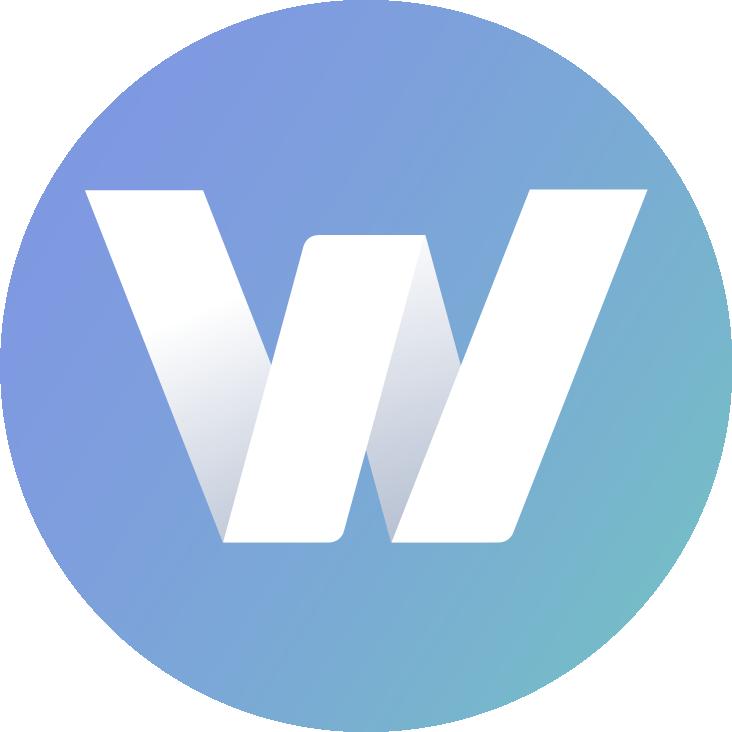 Logo Webpulser