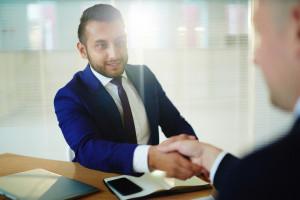 développer la confiance client