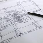 La construction d'un site internet sur mesure nécessite une plan d'action